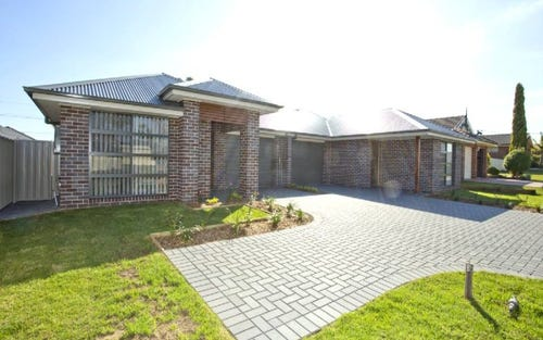 11 Cooper Street, Heddon Greta NSW 2321
