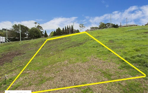 Lot 2, 60-70 South Kiama Drive, Kiama NSW 2533