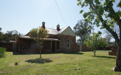 465 George Street, Deniliquin NSW 2710