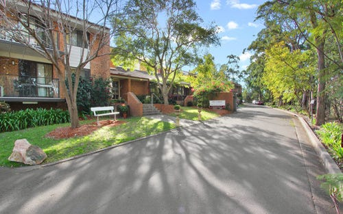 163/2 Kitchener Road, Cherrybrook NSW 2126
