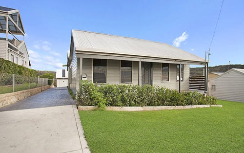 6 Clarke Street, Catherine Hill Bay NSW 2281