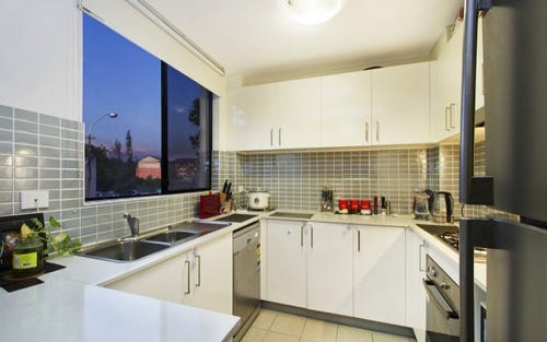 3/102-110 Parramatta Road, Homebush NSW 2140