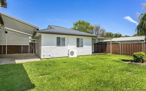 42a Noumea Street, Lethbridge Park NSW
