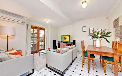 81 Mitchell Street, Croydon Park NSW 2133