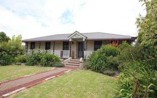 186 Pelham Street, Tenterfield NSW 2372