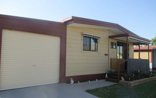 310 Sun Country Park, Mulwala NSW 2647