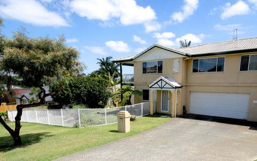 2/191 Darlington Drive, Banora Point NSW 2486