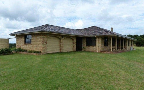 870 Eltham Road, Booyong NSW 2480