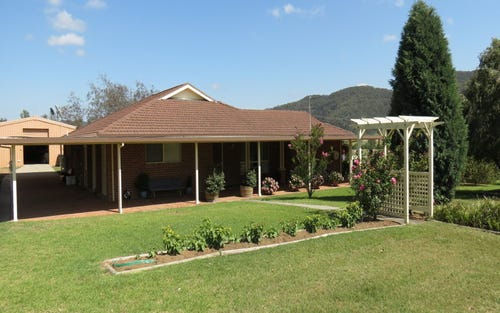 90 Yarraman Road, Muswellbrook NSW 2333