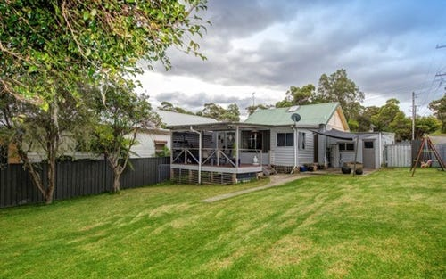 2a Hunter Road, Nords Wharf NSW 2281