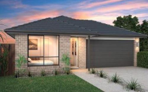 Lot 251 Avondale Drive, Thornton NSW 2322