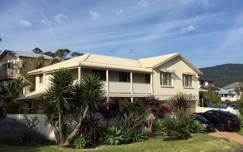 9 The Breakers Road, Thirroul NSW 2515