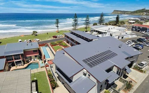 5/20-21 Pacific Parade, Lennox Head NSW 2478