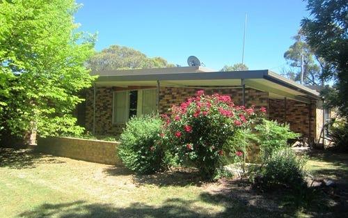 874 Ramah Road, Guyra NSW 2365