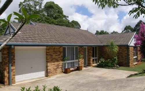 25 Dudley Dr, Goonellabah NSW 2480