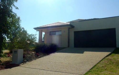 36 Driver Terrace, Albury NSW