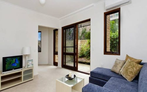 21/10 Minkara Resort, Bayview NSW 2104