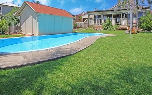 114 Princes Highway, Milton NSW 2538