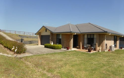 15 Daisy Place, Fairy Hill NSW 2470