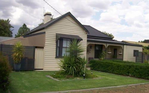 46 Davis Street, Berrigan NSW 2712