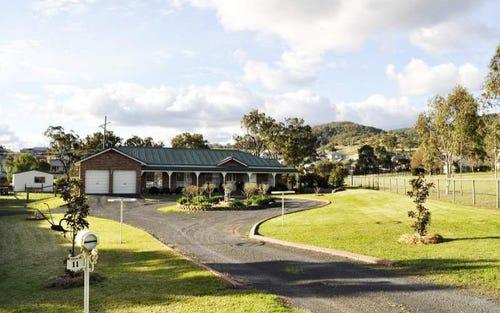11 Kilgallin Close, Scone NSW 2337