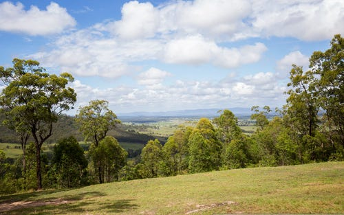 Lot 32 Bimbadeen Road, Stanhope NSW 2335