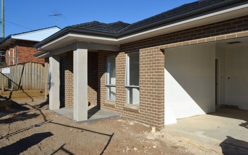 5 Grampian Avenue, Minto NSW 2566