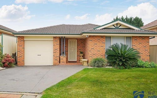 15 Meehan Terrace, Harrington Park NSW 2567