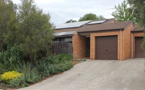 9/57 Newman-Morros Crescent, Oxley ACT