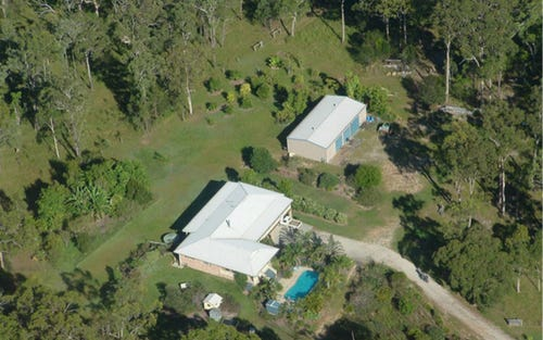 826 Brooms Head Road, Gulmarrad NSW 2463
