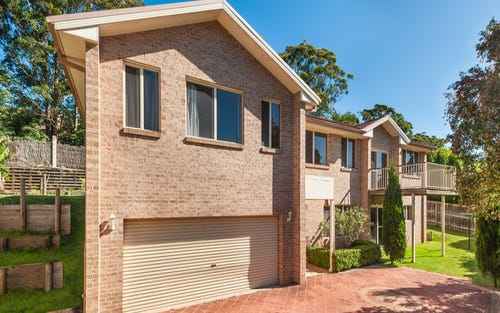 12 Norwich Close, Terrigal NSW 2260
