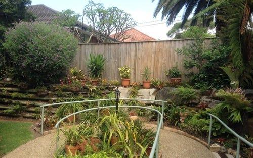 16/16-32 Mona Vale Road, Mona Vale NSW 2103
