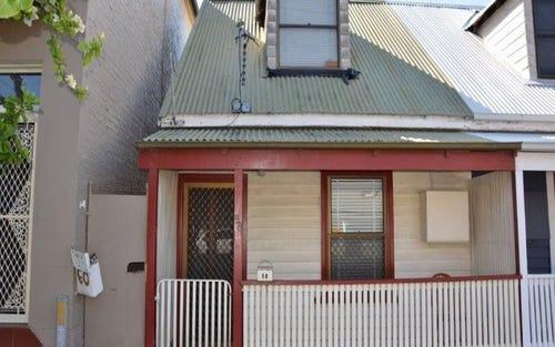 58 Laman Street, Cooks Hill NSW