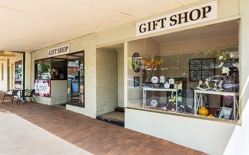 42 Binnia Street, Coolah NSW 2843