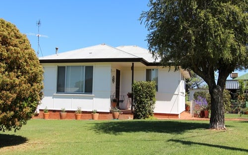2 Park Street, Griffith NSW