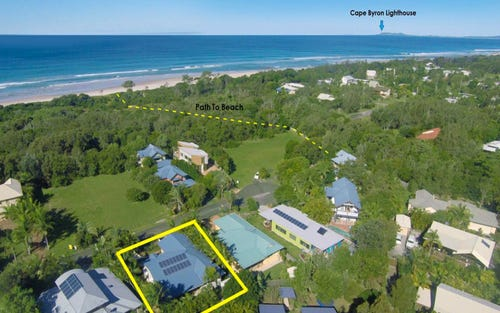 16 Muli Muli Avenue, Ocean Shores NSW 2483