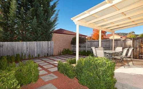 5/9 Oxenham Circuit, Gordon ACT 2906