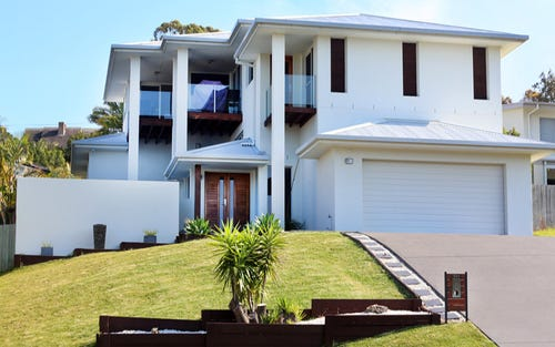 10 Diggers Beach Road, Coffs Harbour NSW 2450