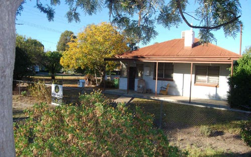 58 Havelock Street, Mulwala NSW 2647