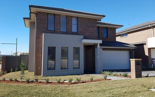 42 Northbourne Drive, Marsden Park NSW