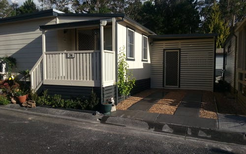 74 Charlotte Place, Kincumber NSW 2251