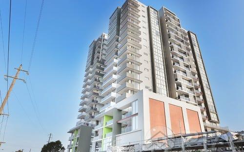1201/6 East Street, Granville NSW