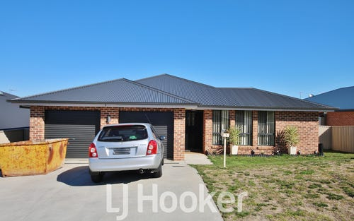 1 Jade Close, Kelso NSW