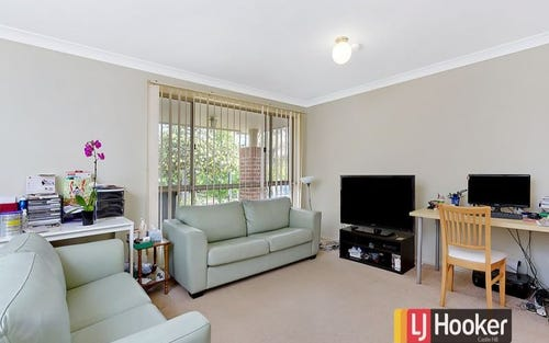 13 B Kingussie Ave, Castle Hill NSW 2154