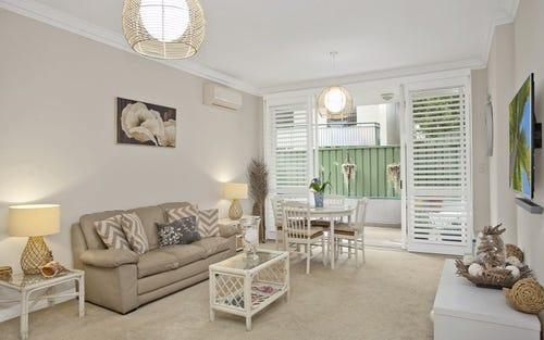 5/447 Sydney Road, Balgowlah NSW 2093