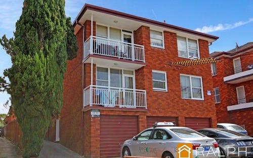 14 Colin St, Lakemba NSW 2195