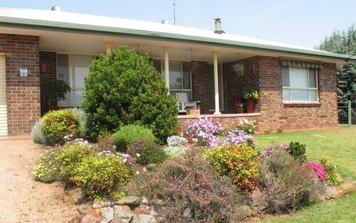 2 Spring Street, Bingara NSW 2404
