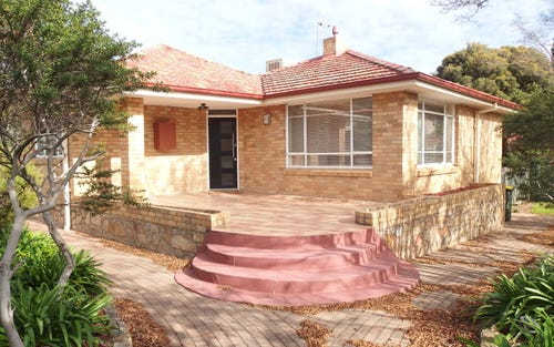 19 Rankin Street, Campbell ACT