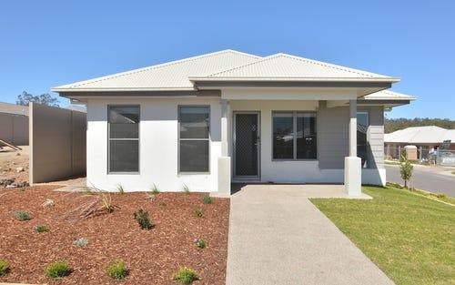 22 Slattery Drive, North Rothbury NSW