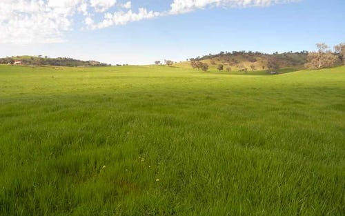 5 Mile Creek Road, Gundagai NSW 2722